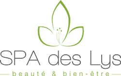 logo SPA des Lys blanc 2020