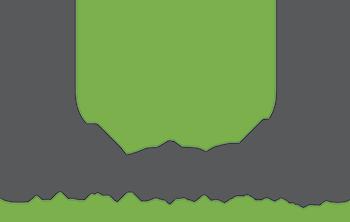 logo SPA des Lys